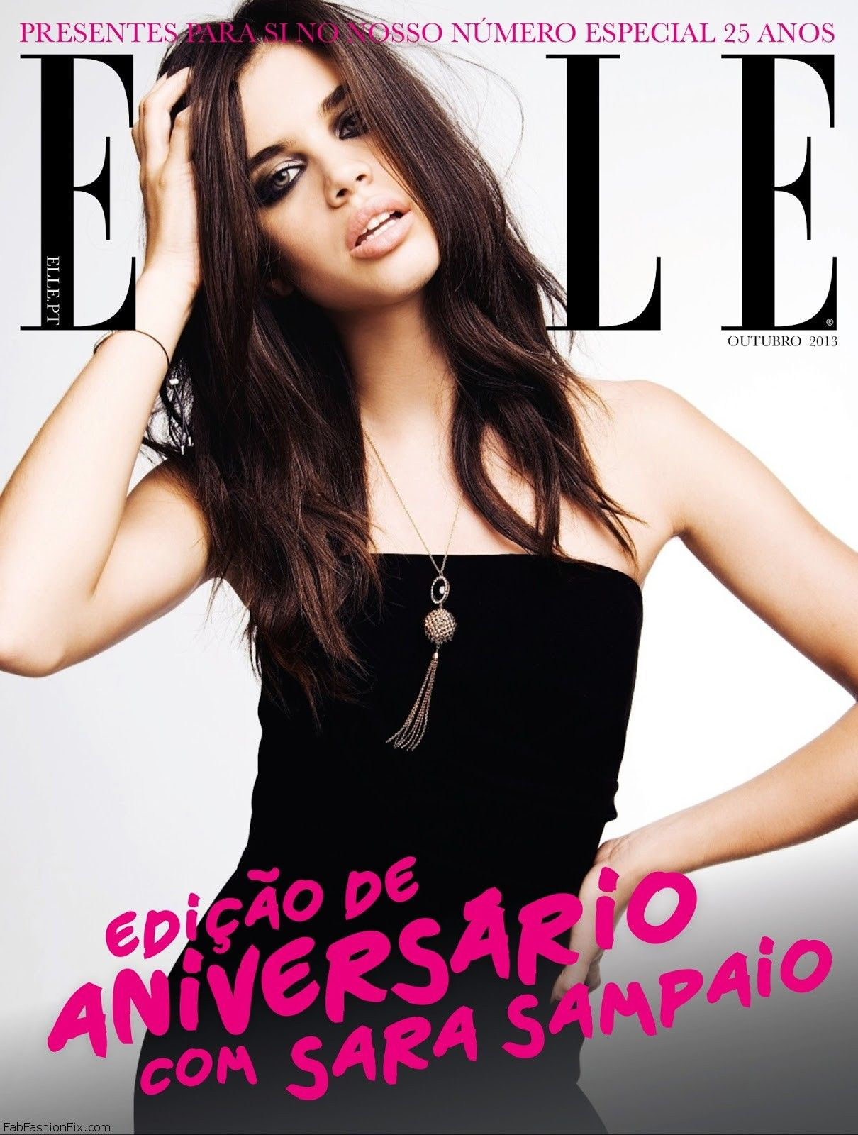 fashion_scans_remastered-sara_sampaio-elle_portugal-october_2013-scanned_by_vampirehorde-hq-4