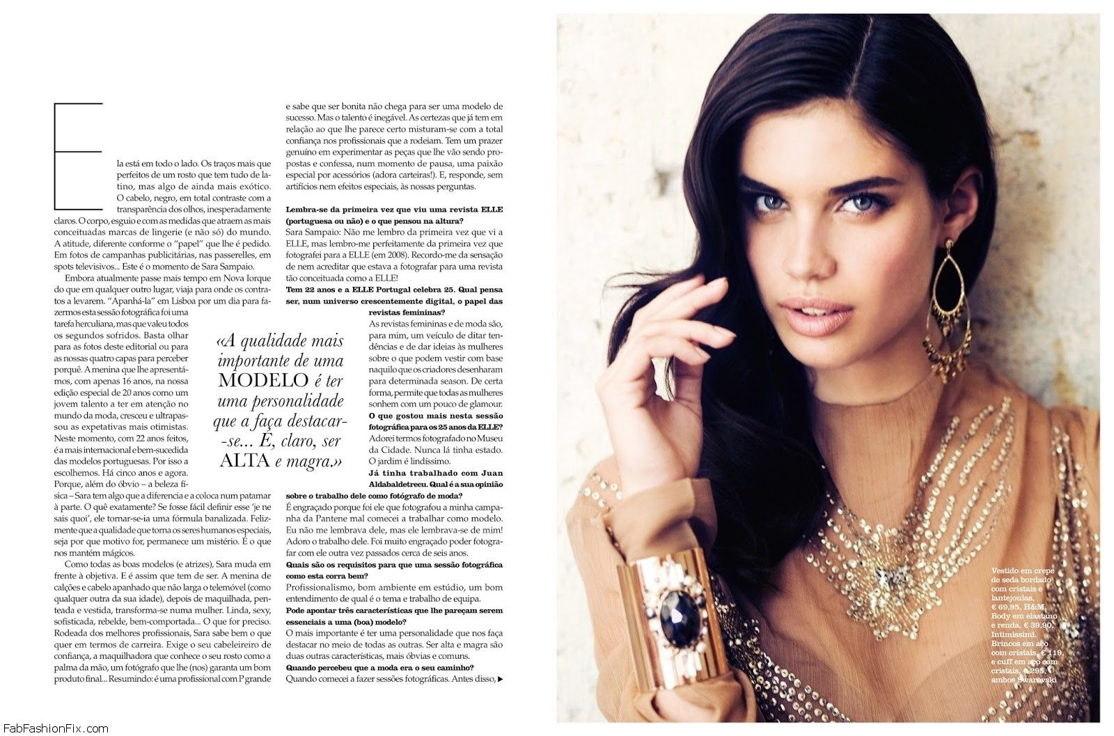 fashion_scans_remastered-sara_sampaio-elle_portugal-october_2013-scanned_by_vampirehorde-hq-6