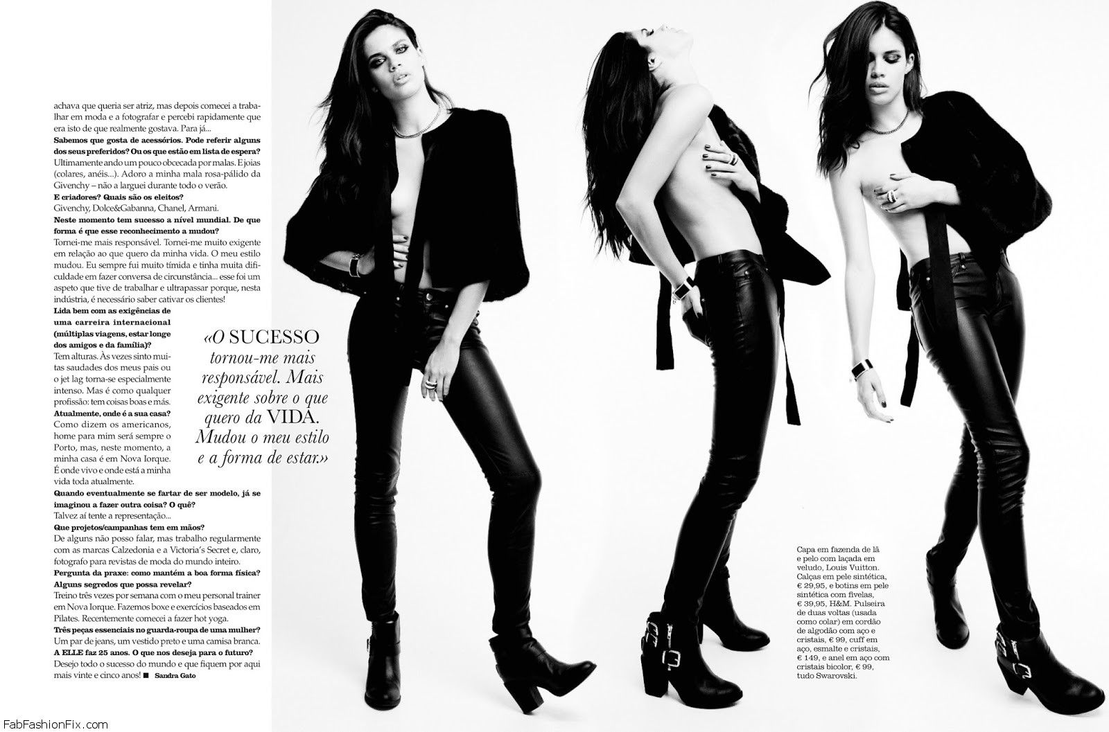fashion_scans_remastered-sara_sampaio-elle_portugal-october_2013-scanned_by_vampirehorde-hq-7
