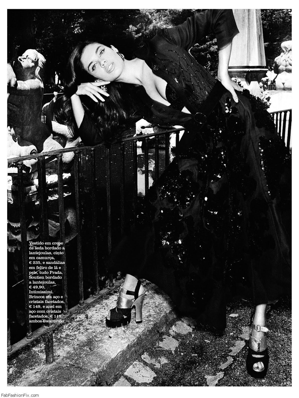 fashion_scans_remastered-sara_sampaio-elle_portugal-october_2013-scanned_by_vampirehorde-hq-9