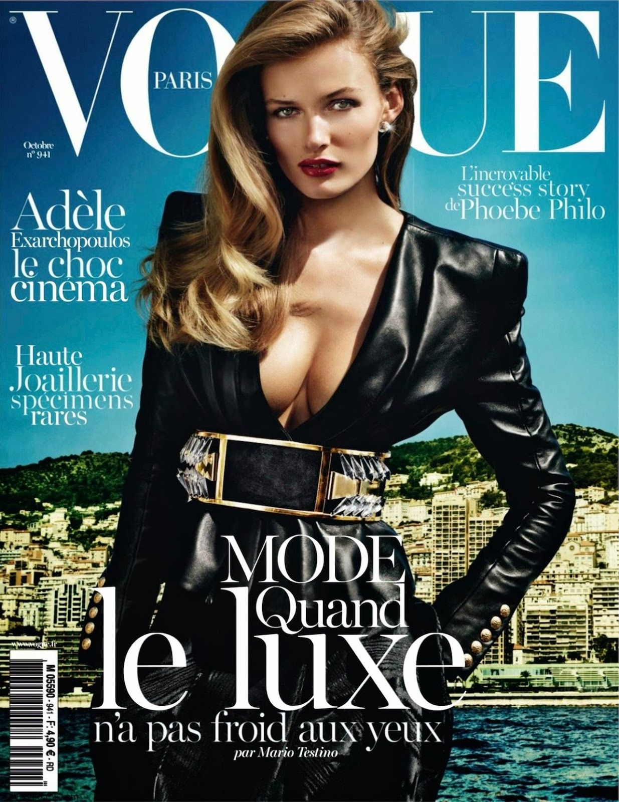 vogue-paris-2013-octobre (dragged)