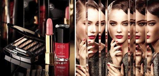Chanel-Christmas-2013-Makeup