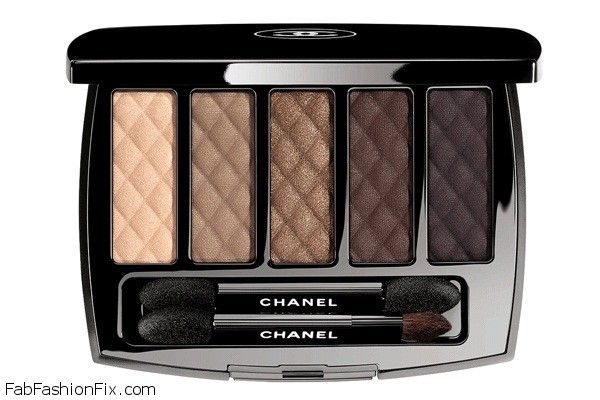 Chanel-Illusion-Ombres-Matelassees-Charming