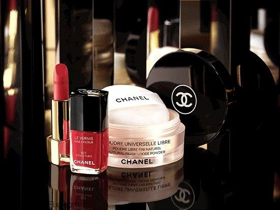 Chanel-Maquillage-Hiver-2013