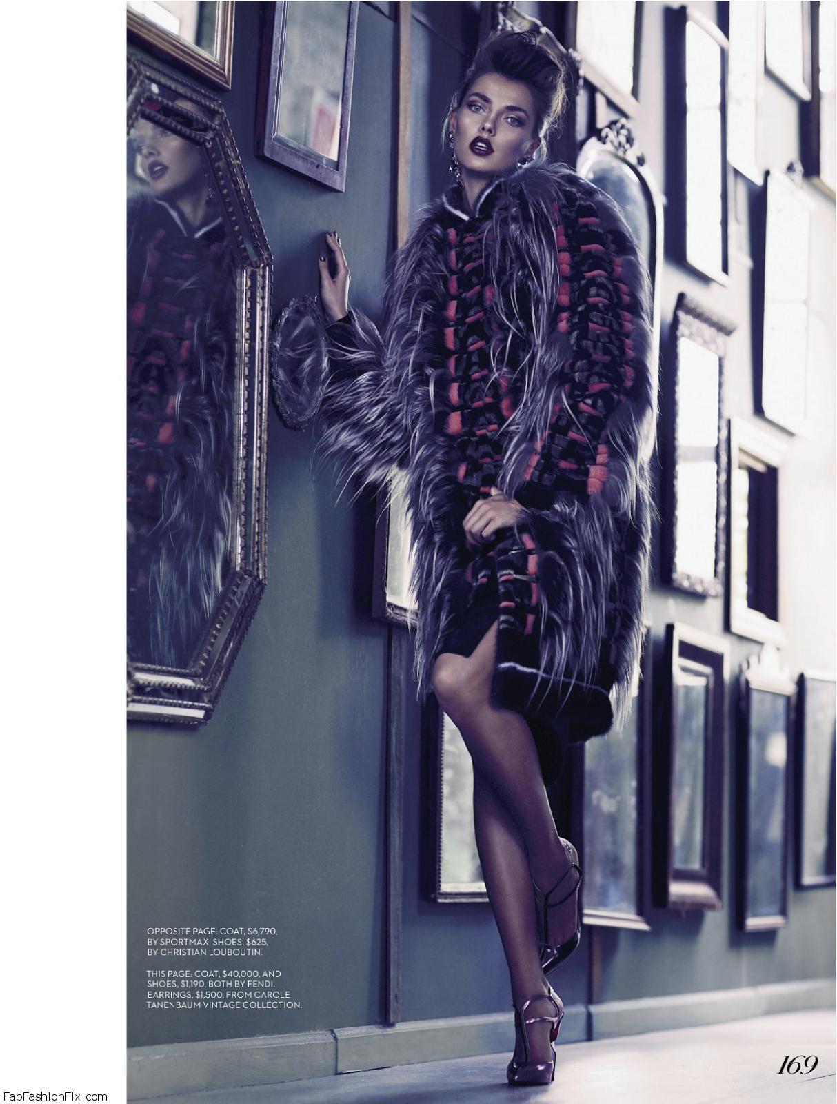 Fashion_2013_11 (dragged) 1