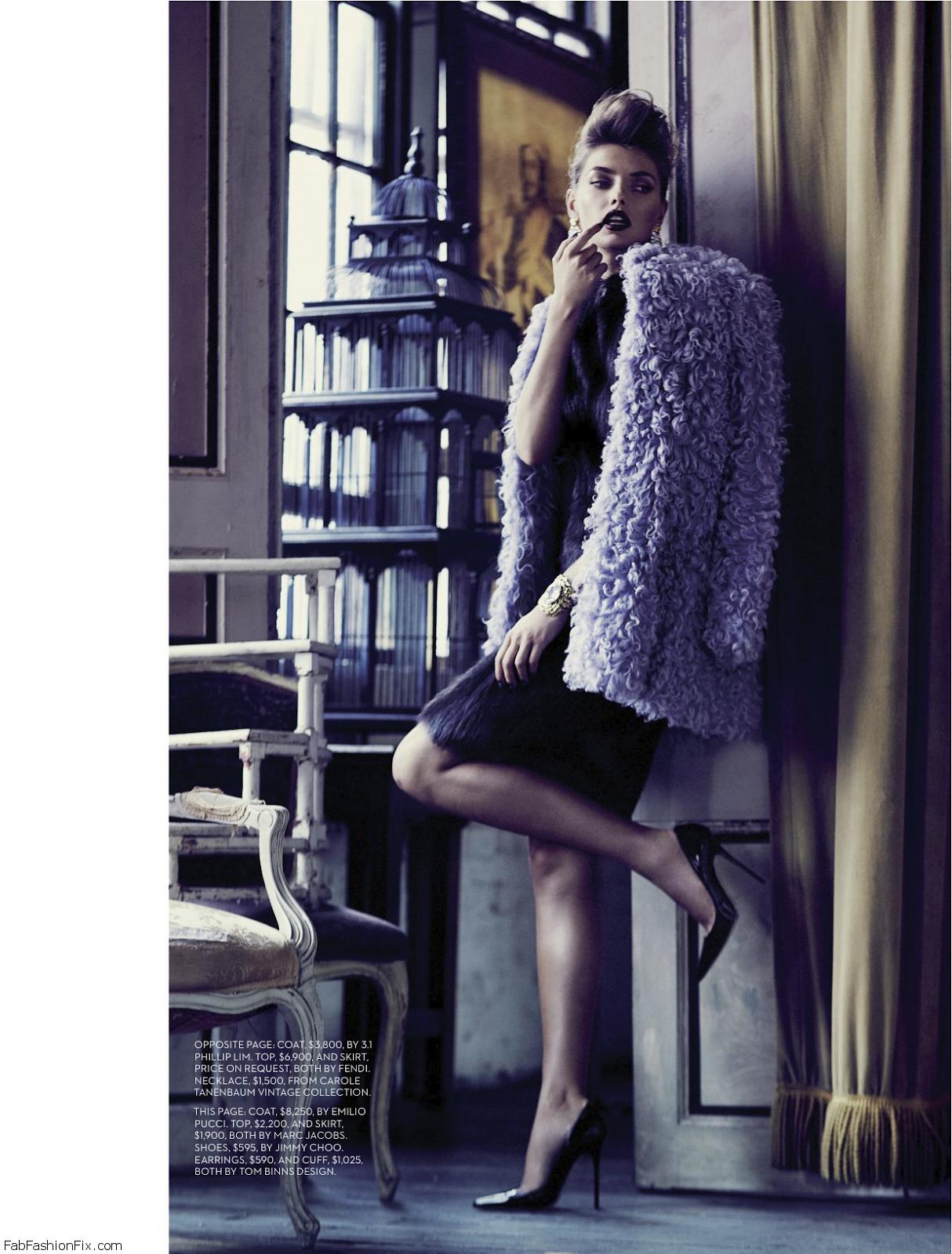 Fashion_2013_11 (dragged) 5