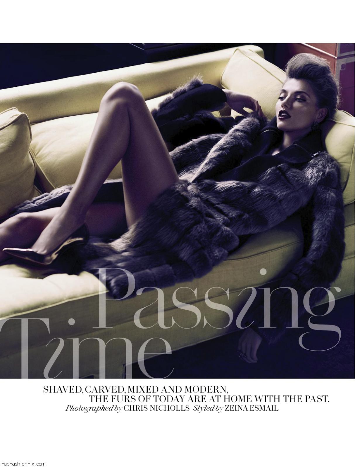 Fashion_2013_11 (dragged)