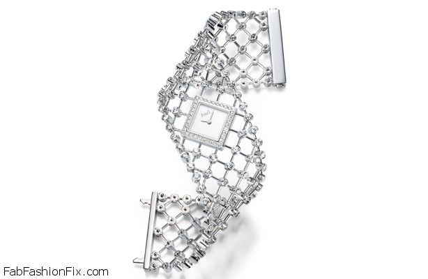 GALLERY_PIAGET_02