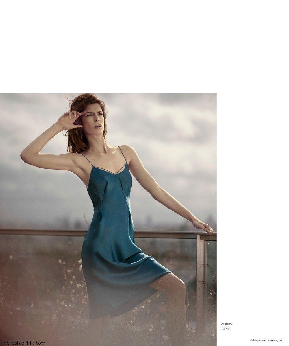 Kristina-Salinovic-Benjamin-Kanarek-Harpers-BAZAAR-Espanol-7