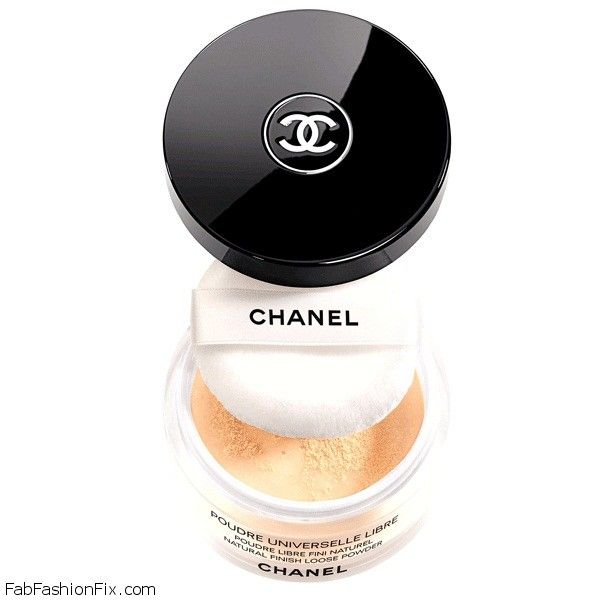 Poudre-Universelle-Libre-Chanel-October-2013