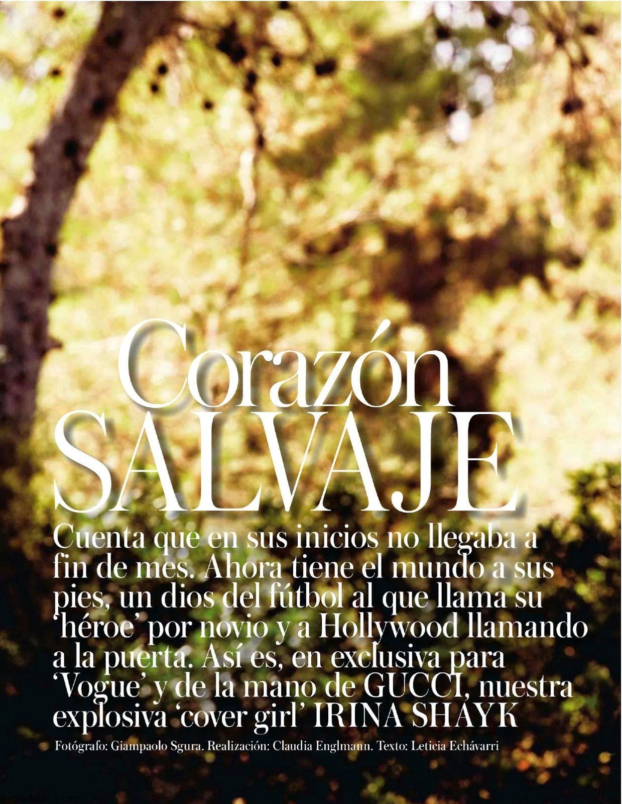 Vogue_Spain_-_Noviembre_2013 (dragged) 11