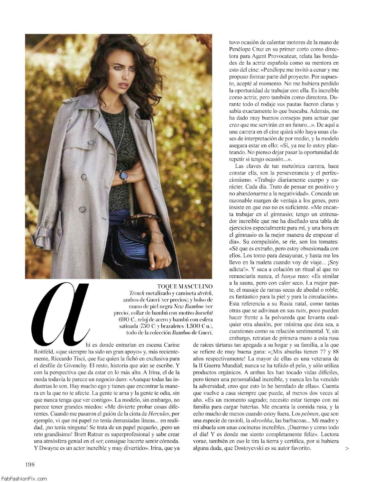 Vogue_Spain_-_Noviembre_2013 (dragged) 15