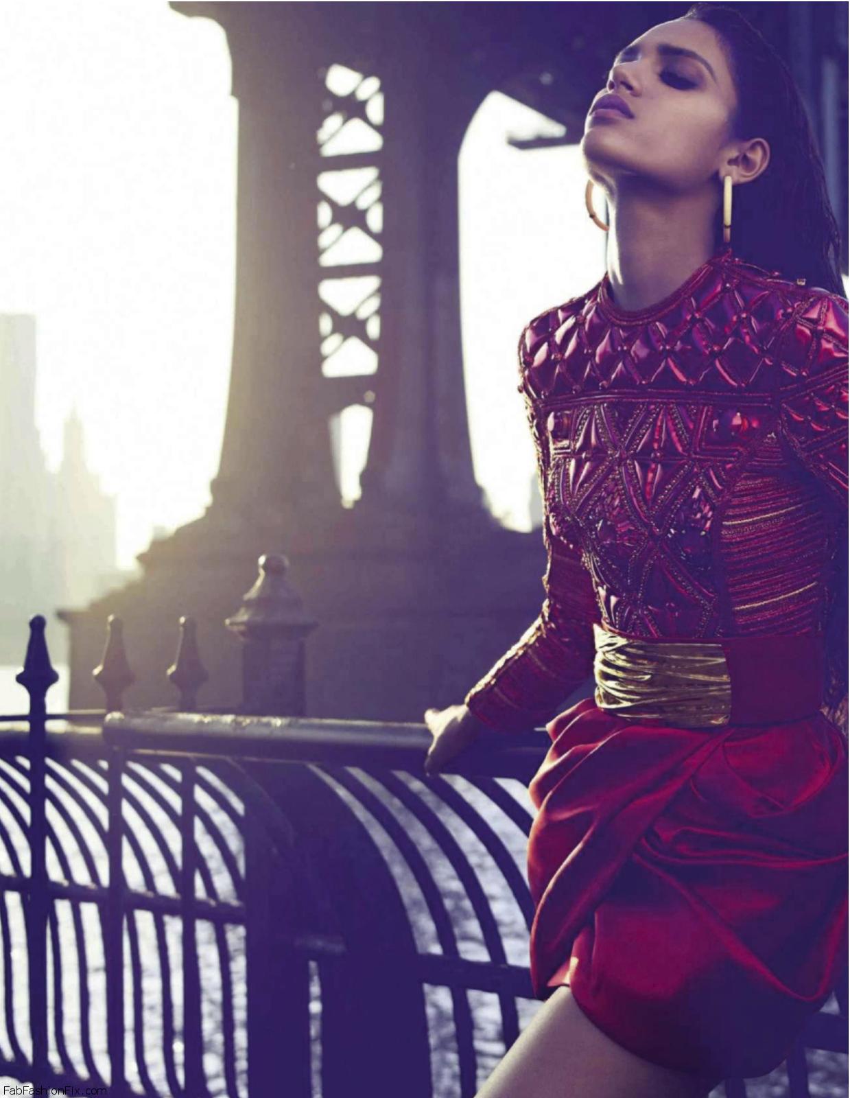 Vogue_Spain_-_Noviembre_2013 (dragged) 21