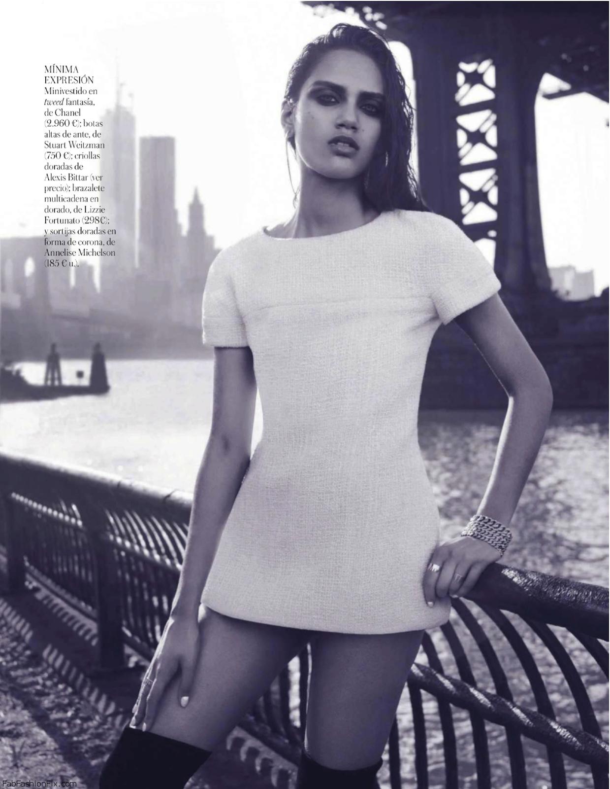 Vogue_Spain_-_Noviembre_2013 (dragged) 24