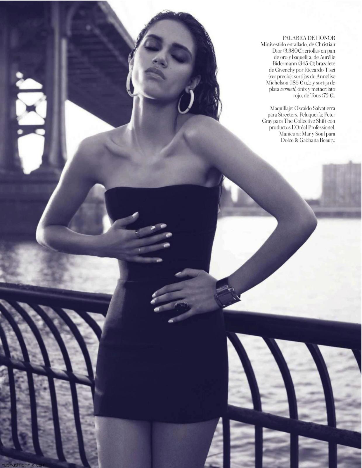 Vogue_Spain_-_Noviembre_2013 (dragged) 27