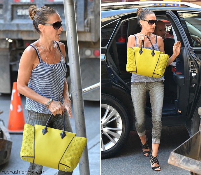 Style watch celebrities love the louis vuitton w handbag fab fashion fix for Celebrity watches 2019