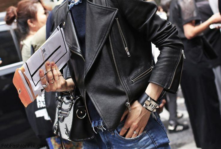 leather biker1