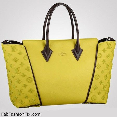 louis_vuitton_w_bag_monogram_yellow