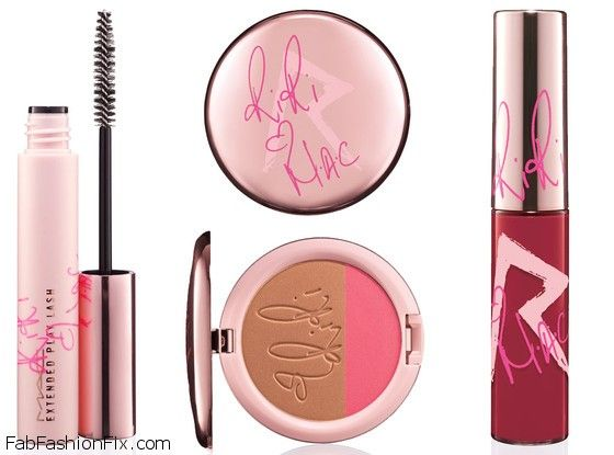 rs_560x415-130930121414-1024.Rihanna-MAC-makeup