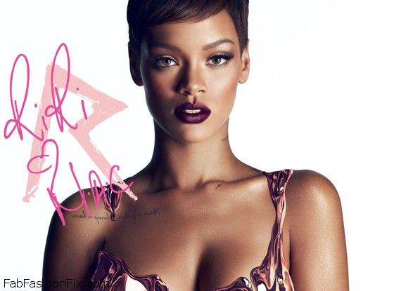 rs_560x415-130930121416-1024.Rihanna-MAC-makeup-ad-2