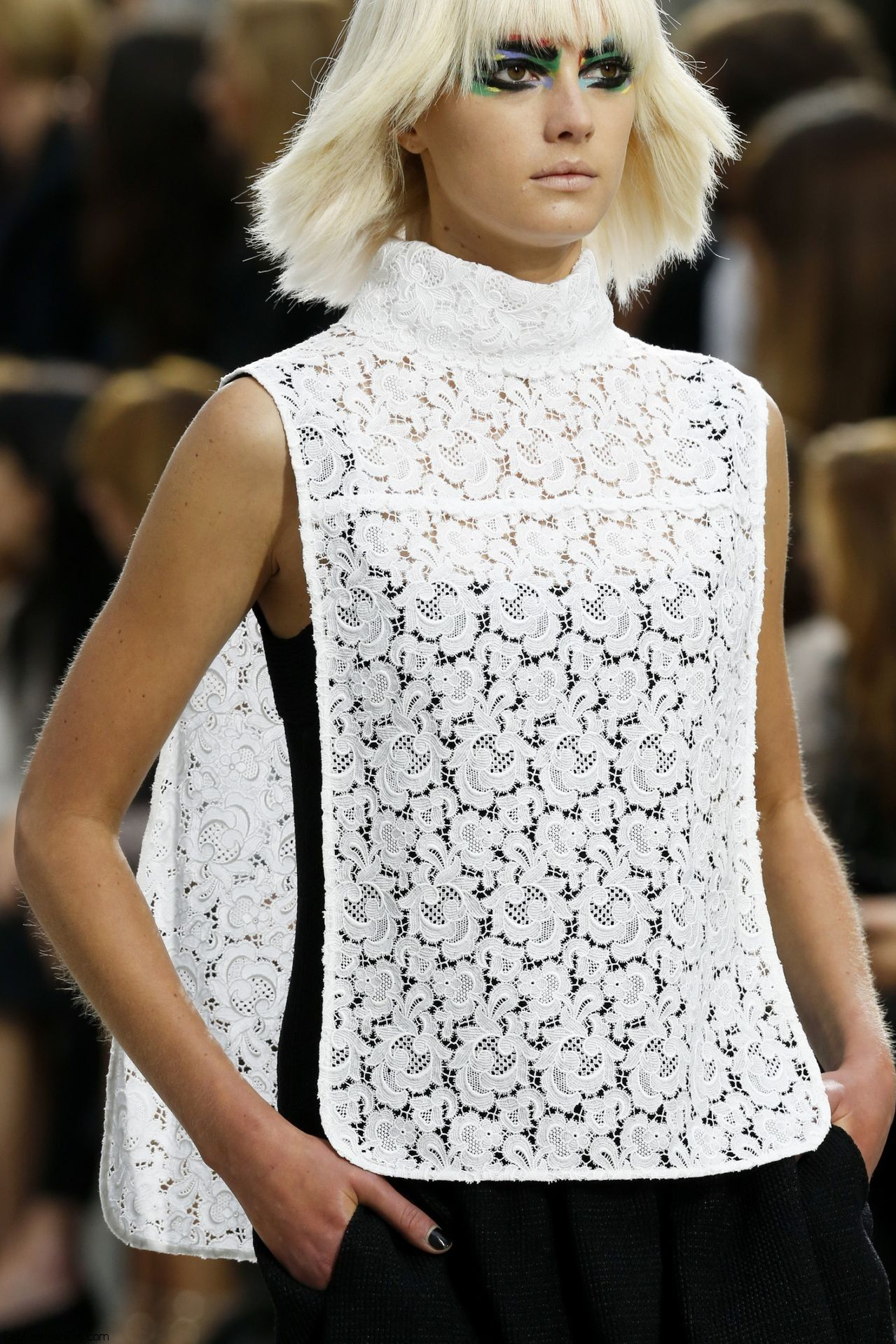 sigrid_agren_ss_2014_Chanel