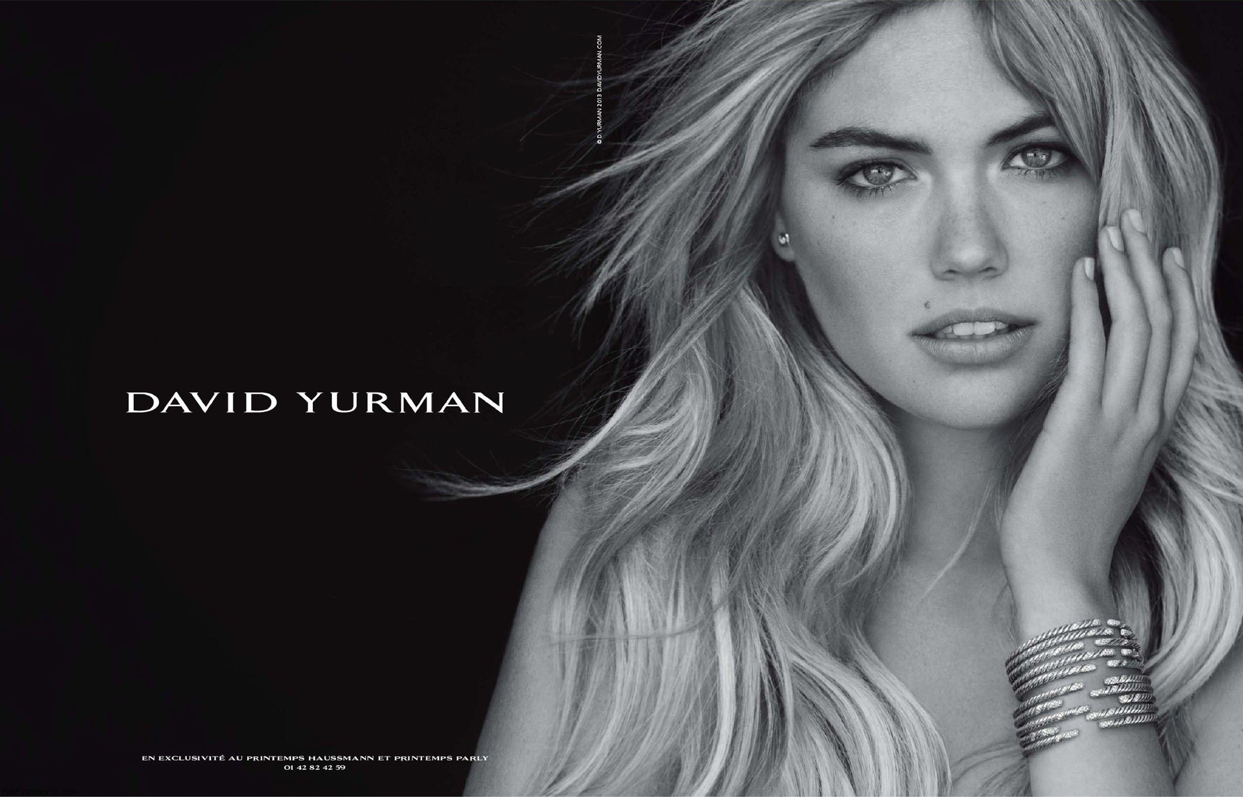 David_Yurman_2013_FW_-3_Kate_Upton