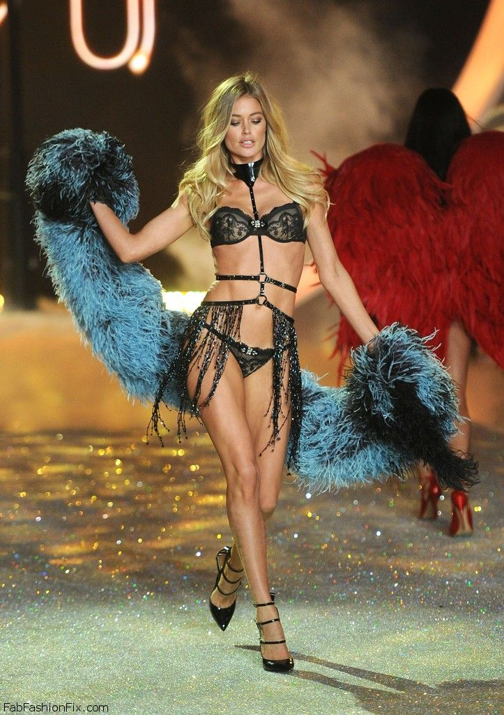Doutzen+Kroes+2013+Victoria+Secret+Fashion+ctHQx16gOBRx