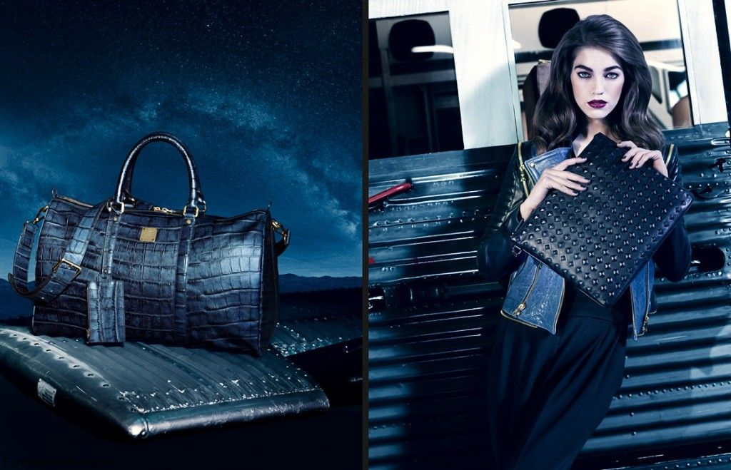 MCM_FW13_by_FPT_012