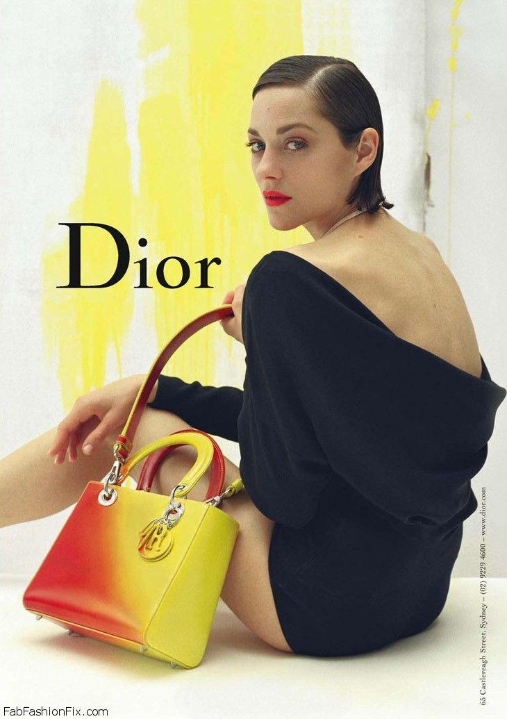 Marion-Cotillard-Lady-Dior-Resort-2014-01