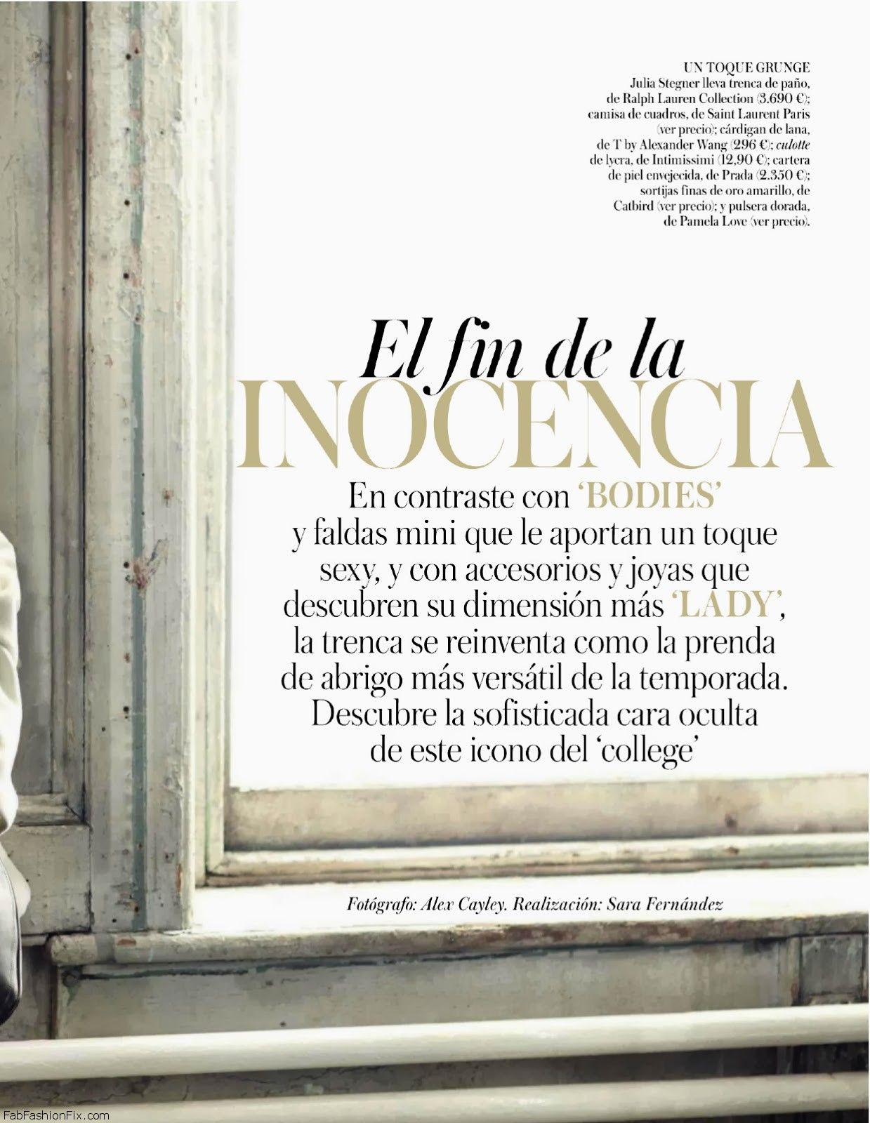Vogue_Spain_-_Noviembre_2013 (dragged) 2