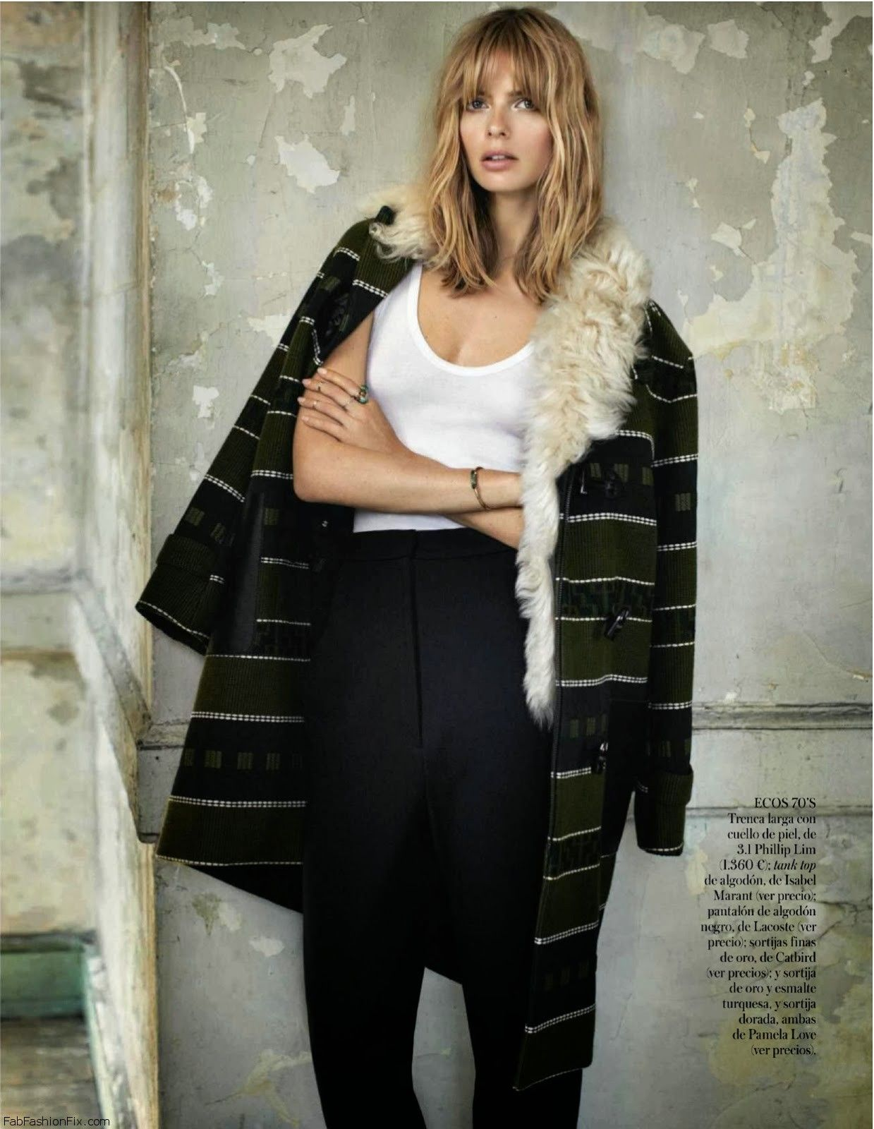 Vogue_Spain_-_Noviembre_2013 (dragged) 6 (1)