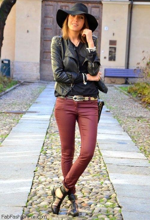 alcott-giacche-zara-scarpe-basse~look-main