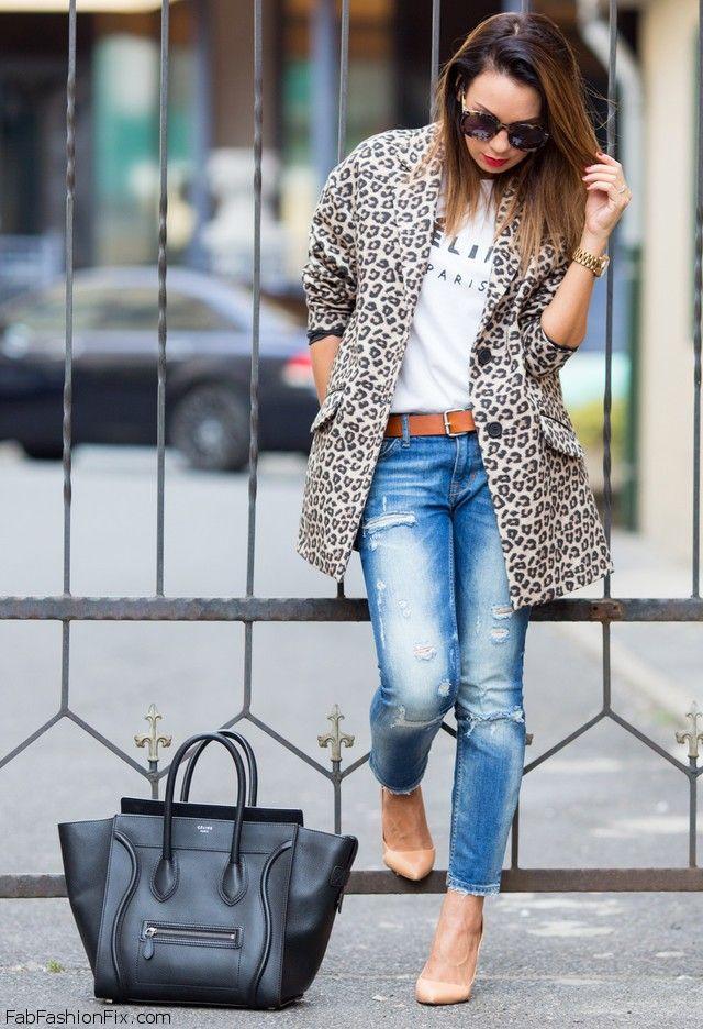 animal-print-cream-dark-brown-jackets~look-main-single