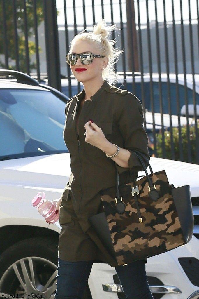 celebrity-paradise.com-The Elder-Gwen _2_