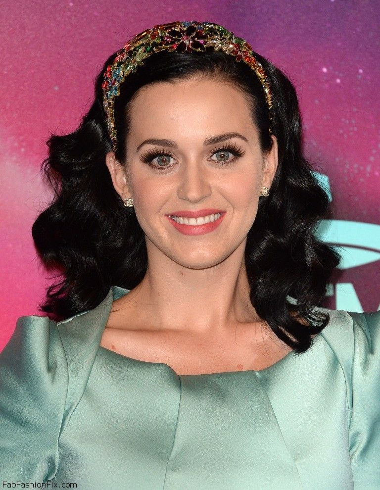 celebrity-paradise.com-The Elder-Katy Perry _5_