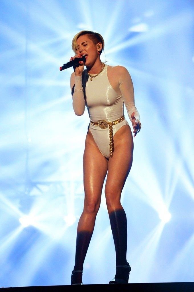 celebrity-paradise.com-The Elder-Miley Cyrus _144_