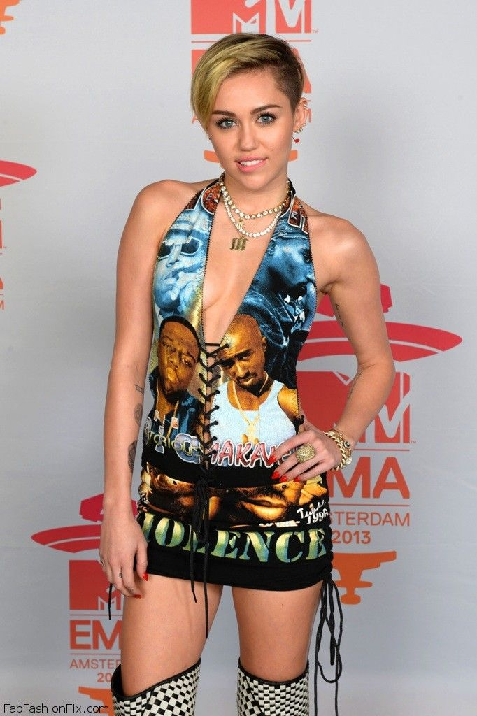 celebrity-paradise.com-The Elder-Miley Cyrus _2_