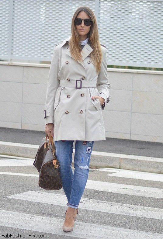 dolce-gabbana-fashion-brands-beige-saltos-verde-azzurro~look-main-single