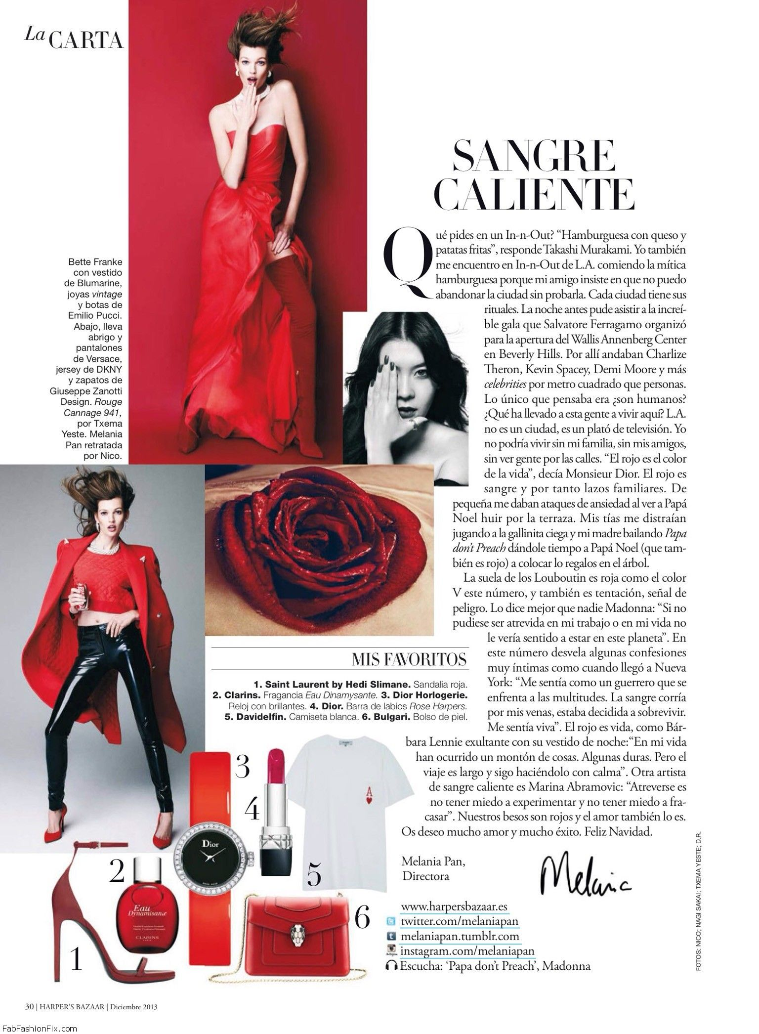 fashion_scans_remastered-bette_frank-harpers_bazaar_espana-december_2013-scanned_by_vampirehorde-hq-2