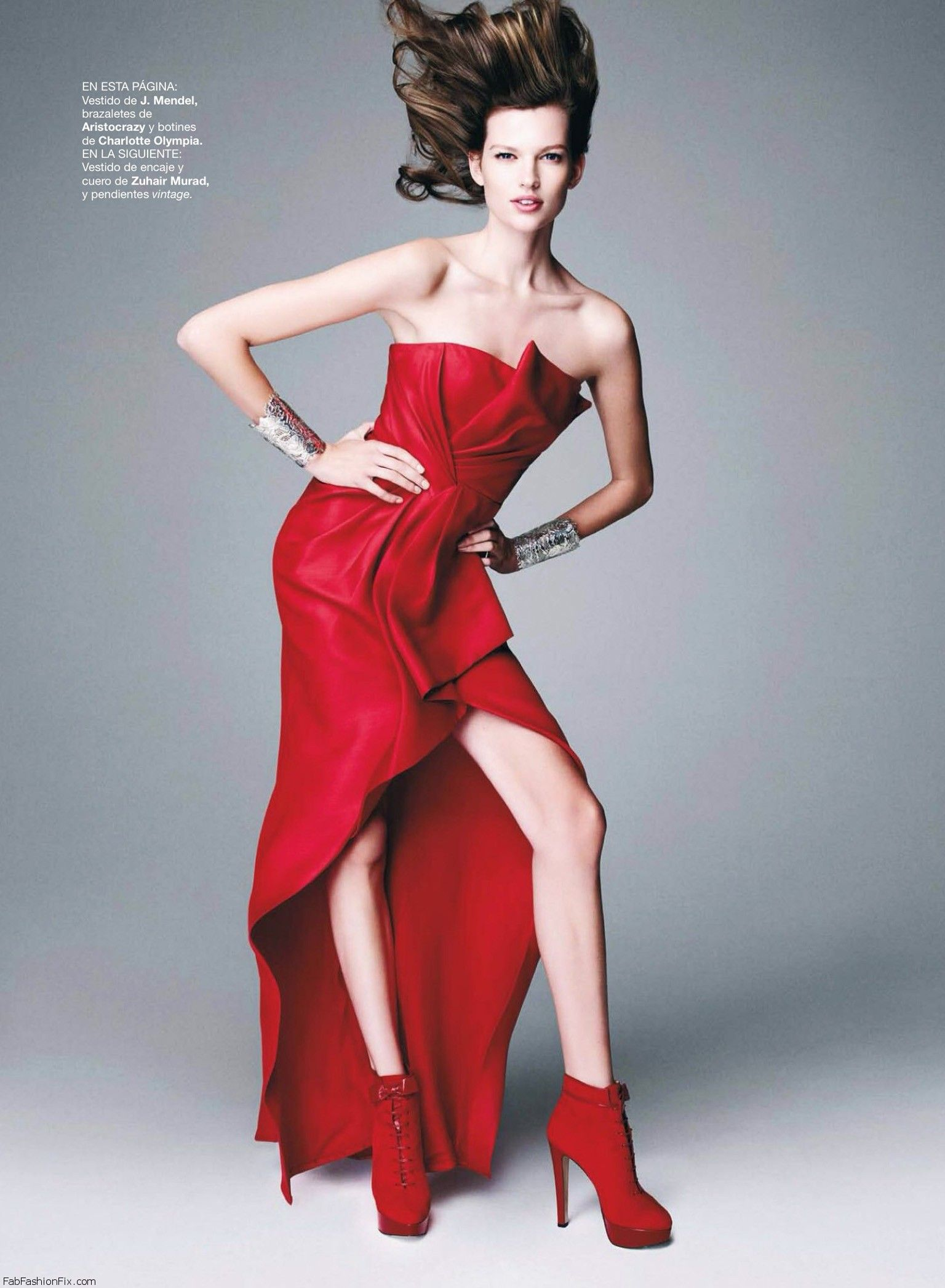 fashion_scans_remastered-bette_frank-harpers_bazaar_espana-december_2013-scanned_by_vampirehorde-hq-6