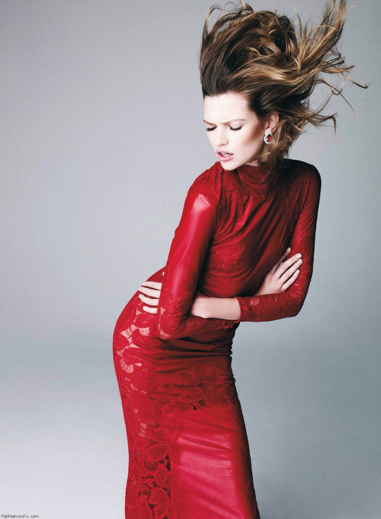 fashion_scans_remastered-bette_frank-harpers_bazaar_espana-december_2013-scanned_by_vampirehorde-hq-7