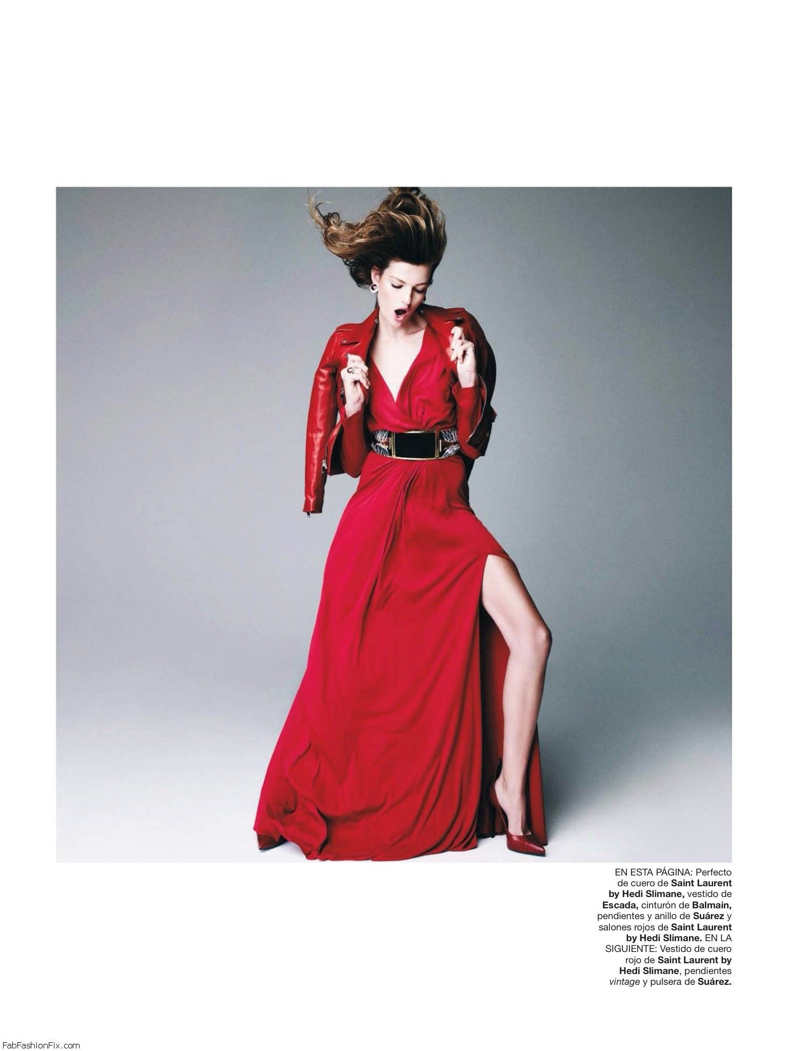 fashion_scans_remastered-bette_frank-harpers_bazaar_espana-december_2013-scanned_by_vampirehorde-hq-8