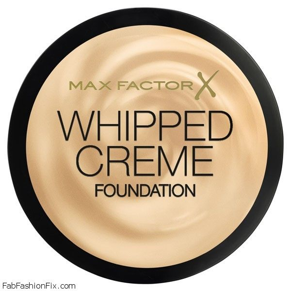 free-max-factor-foundation-sample