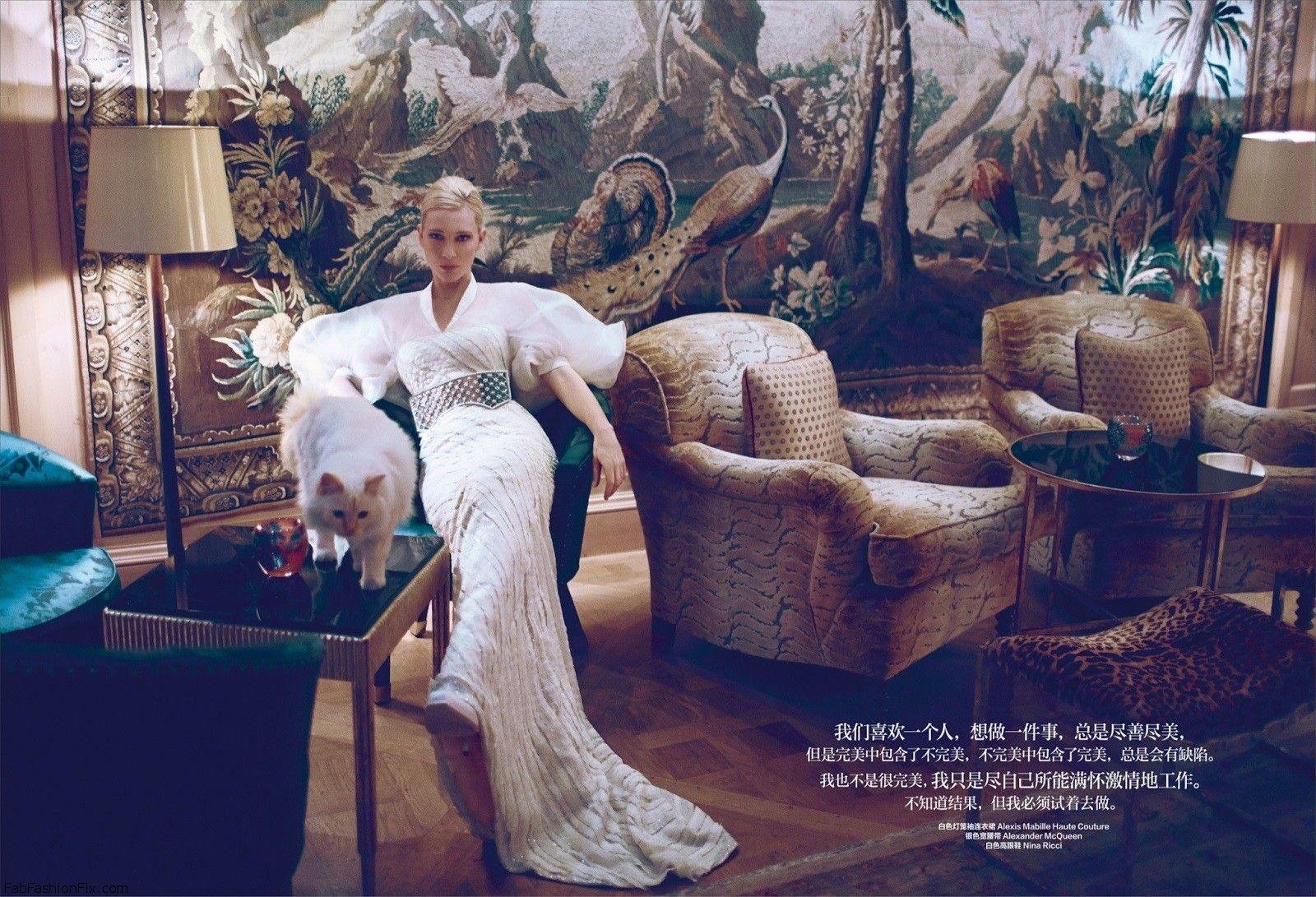 hb_china_11-13_006