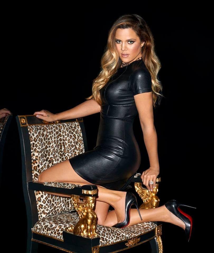 Kardashian kollection clothing online