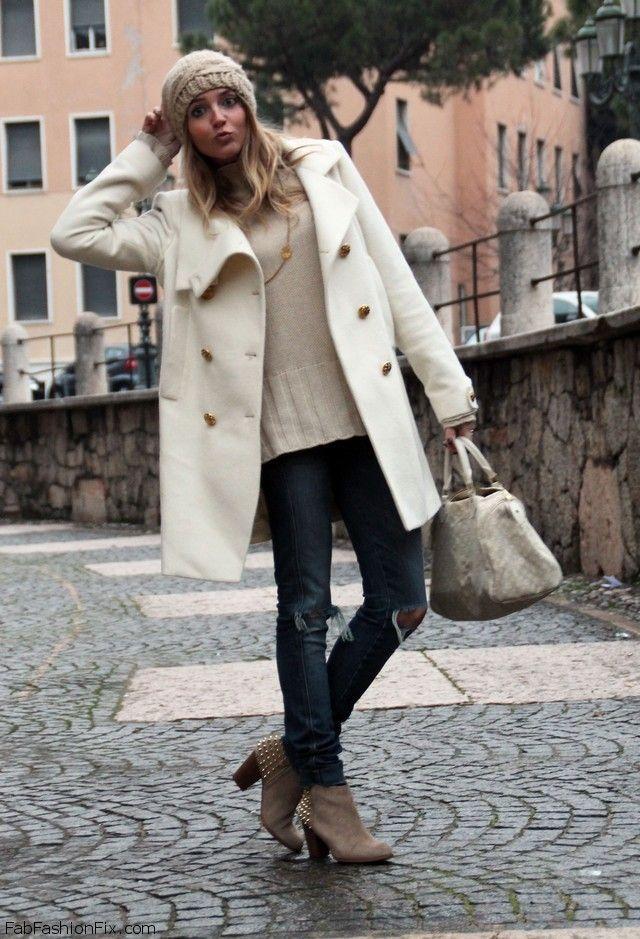 louis-vuitton-bianco-dondup-borse~look-main-single