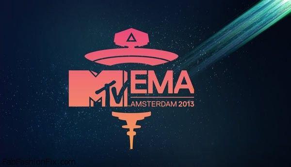 mtv-ema-2013-ftr