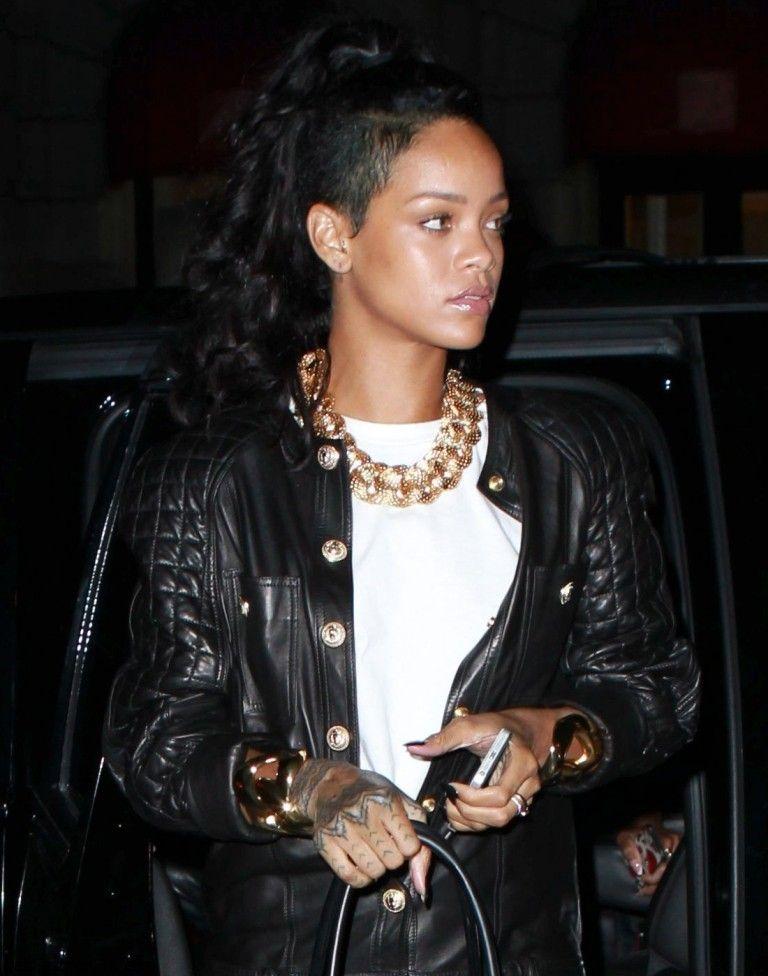 richie_san_Rihanna_1