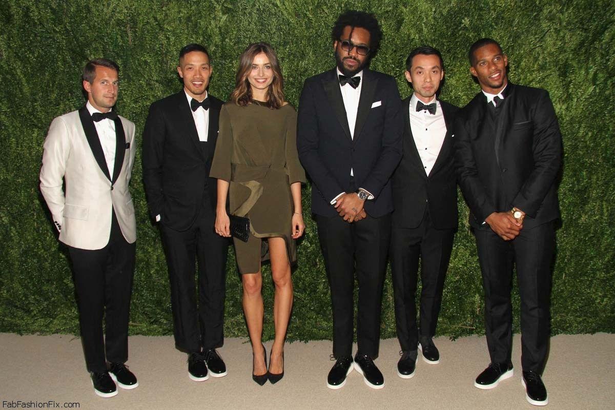 todos_los_asistentes_a_los_premios_cfda_vogue_fashion_fund_2013_167561025_1200x