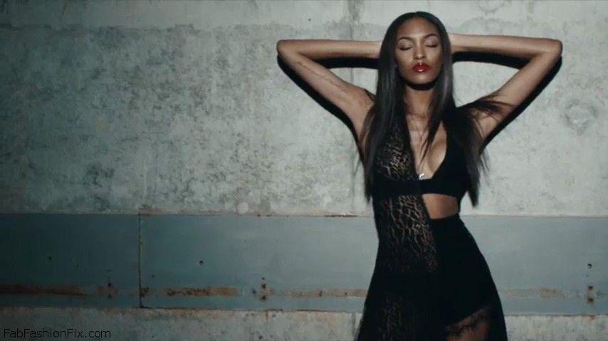 Beyonce - Yonce_06
